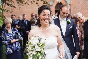 Hochzeitsfotos-Lüneburg-Bardowick-4634-1