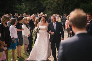 Hochzeitsfotos-Lüneburg-Bardowick-4841-1