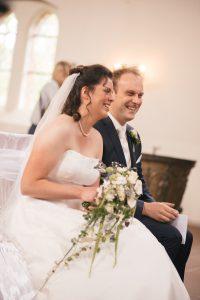 Hochzeitsfotos-Lüneburg-Bardowick-4968-1